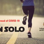 Covid-19 Recommendations