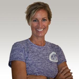 Felicia Cox