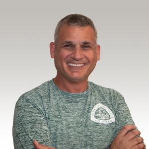 Scott Ventura