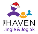 23rd Annual Jingle & Jog 5K – Virtual