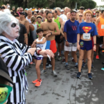 Limited Spots Still Open for 33rd Annual BBR 2021