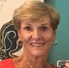 Ann Marie Paridiso