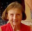 Betsy van Vyven