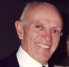 Bill O'Brian