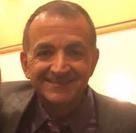 Chris Sarno