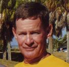 Dan Gould