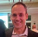 Dave Ochsendorf