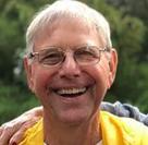 Dave Siegwald