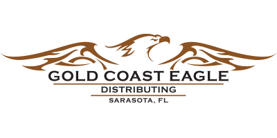 Gold Coast Eagle Distributors