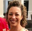 Jane Molaro