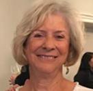 Janet Augustine