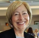 Janie Denman