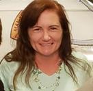 Jenna O'Horan