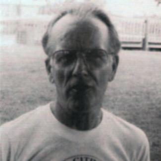 Joe Lavarine