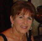 Josephine Nicolosi