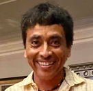 Juan Hildago