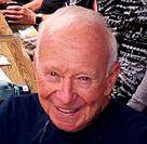 Roger Hauge