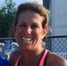 Kim Sheffield
