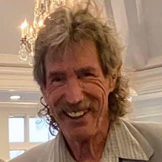 Lutz Hoffman