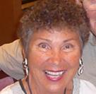 Ruth Finocchiaro