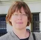 Sharon Guy
