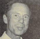 Tom Depenbrock