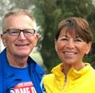 Tom Flanagan & Nancy Flanagan