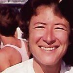 Phyllis Siskel