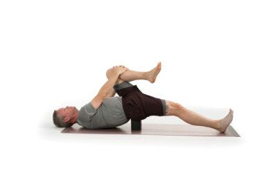 7 Habits That Keep Me Running Injury Free