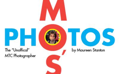 Mo's Photos