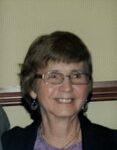 Barbara Keddie – Obituary