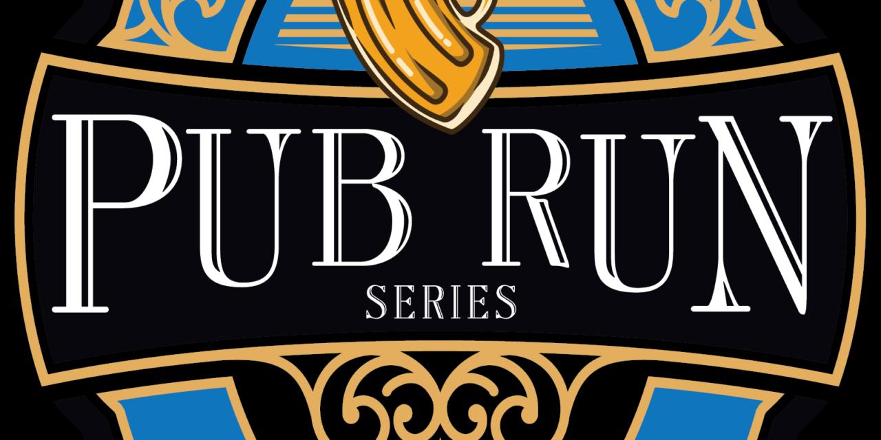 Coming Soon… MTC Pub Runs