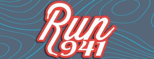 Run941