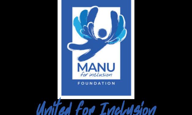 Manu For Inclusion Foundation