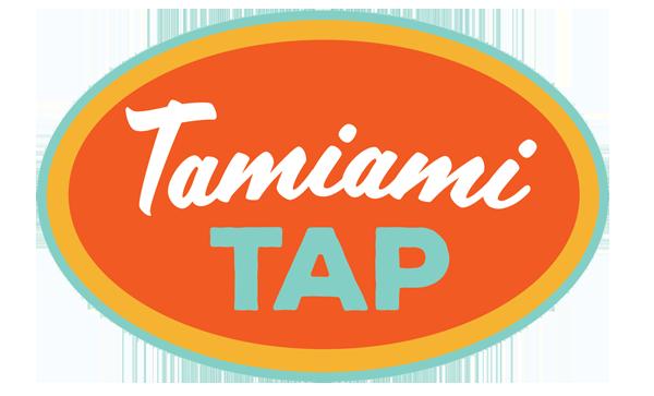 Tamiami Tap