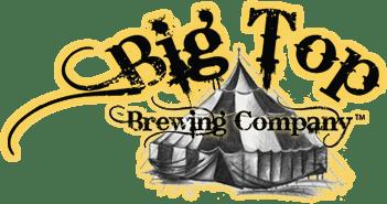 Big Top Brewing
